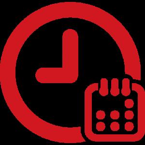 Clock_and_calendar_512