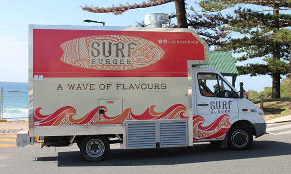 surf-burger-tumb