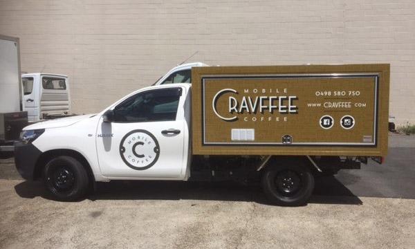 cravffee-1