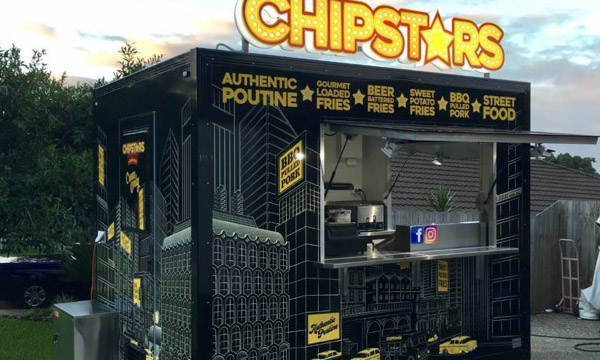 chipstars-3