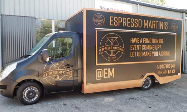 espresso-martinis-5