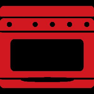 Kitchen_Oven_512