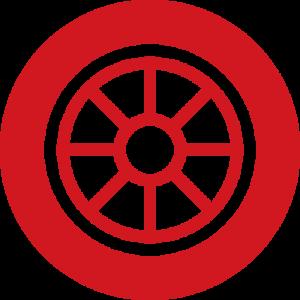 Car_Wheel_512