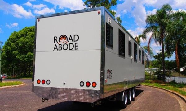 roadabode2