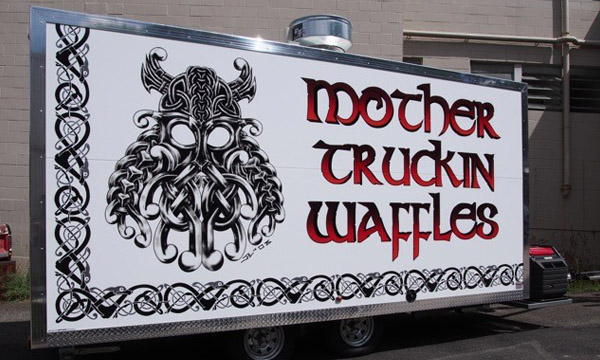 Mother-Truckin-Waffles-tumba