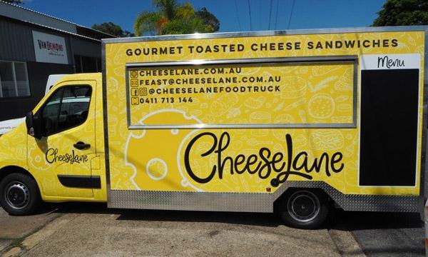 cheese-lane-1
