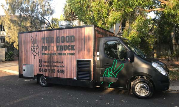 the-good-food-truck-1