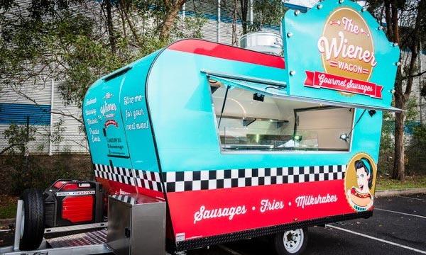 the-wiener-wagon-1