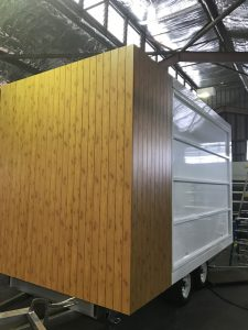 jacobs-creek-trailer-side-11