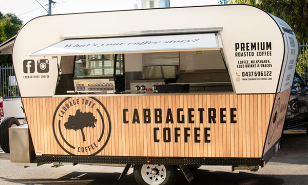 cabbage-tree-coffee-food-truck-featured