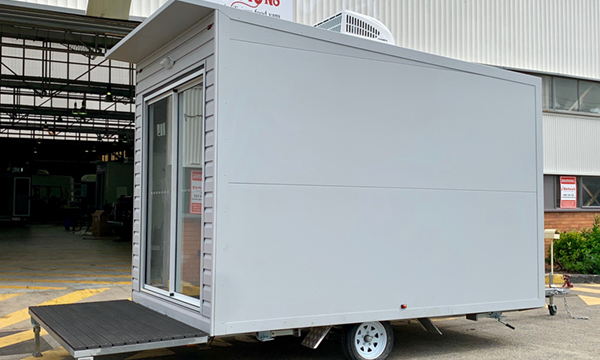 portable-room-solution-featured